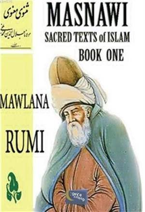 Masnawi; Sacred Texts of Islam Book One