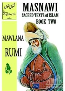 Masnawi; Sacred Texts of Islam Book Two