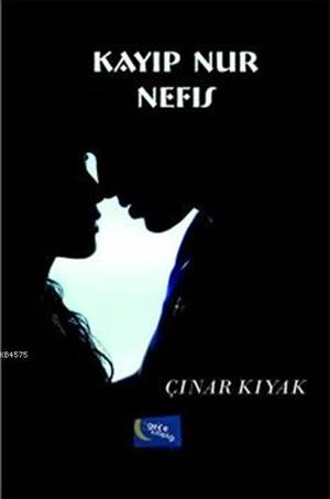 Kayip Nur Nefis