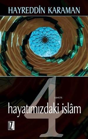 Hayatımızdaki İslam