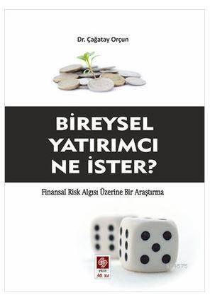 Bireysel Yatırımcı Ne İster?