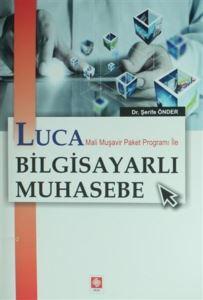 Luca Bilgisayarlı Muhasebe