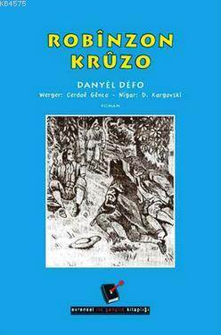 Robinzon Kruzo