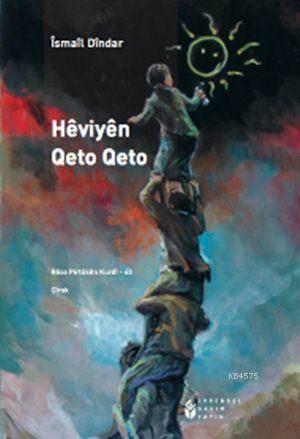 Heviyen Qeto Qeto