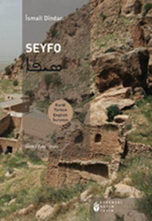 Seyfo (Türkçe/Kürtçe/İngilizce/Süryanice)
