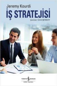 İş Stratejisi