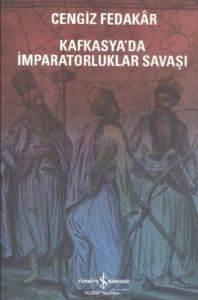 Kafkasya'da İmpara ...