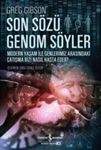 Son Sözü Genom Söy ...