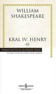 Kral IV.Henry-2