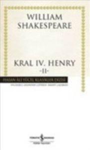 Kral IV.Henry -2 Citli