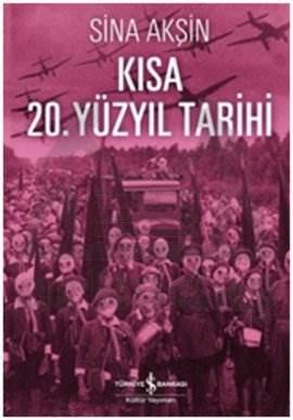 20.Yüzyıl Tarihi