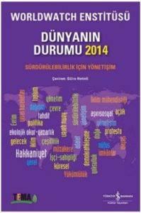 Dünyanın Durumu 2014