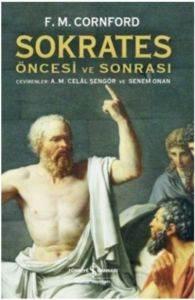 Sokrates Öncesi ve Sonrası