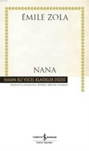 Nana-Ciltli