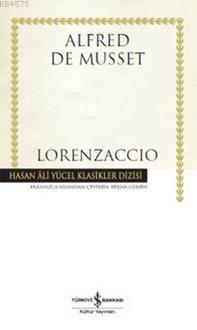 Lorenzaccio