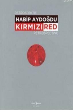 Retrospektif Kırmızı Red