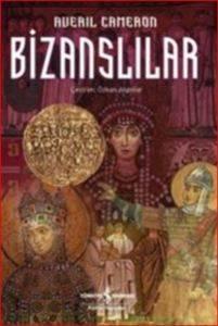 Bizanslılar