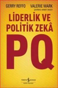 Liderlik ve Politik Zeka Pq