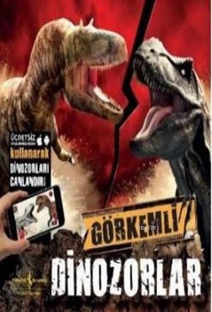 Görkemli Dinozorlar