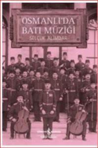 Osmanlı'da Batı Müziği