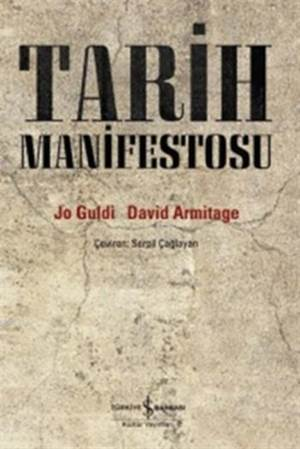 Tarih Manifestosu