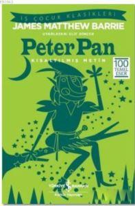 Peter Pan (Kısaltı ...