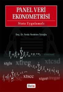 Panel Veri Ekonome ...