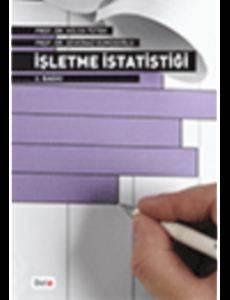 İşletme İstatistiği