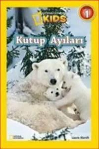 National Geographic - Kutup Ayıları