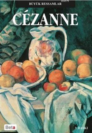 Cezanne / Beta