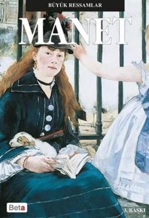 Manet / Beta