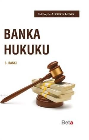 Banka Hukuku 3.Basi /Beta