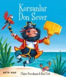 Korsanlar Don Sever