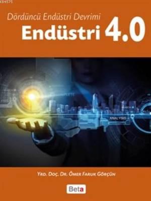 Endüstri 4.0; Dördüncü Endüstri Devrimi