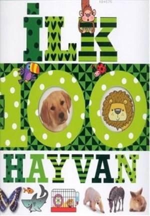İlk 100 Hayvan