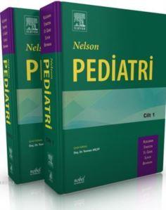 Nelson Pediatri Tü ...