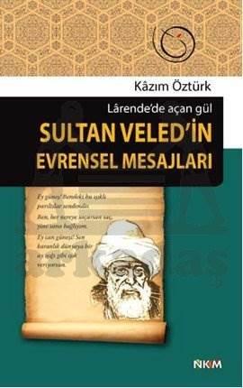 Sultan Veled'in Evrensel Mesajları