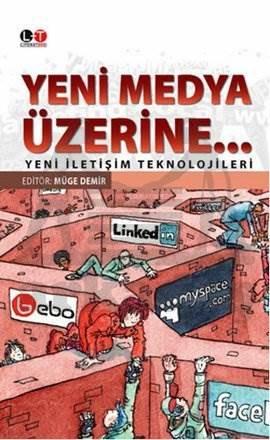 Yeni Medya Üzerine...