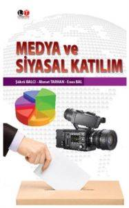 Medya ve Siyasal Katılım