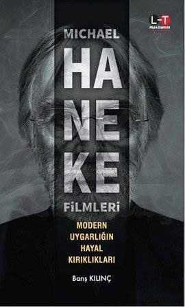 Michael Haneke Filmleri