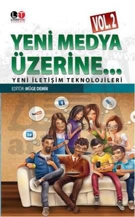 Yeni Medya Üzerine