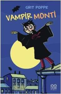 Vampir Monti