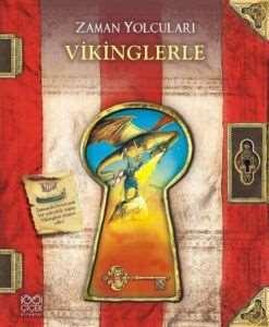 Zaman Yolcuları: Vikinglerle