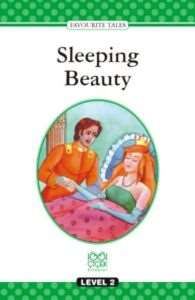 Sleeping Beauty Le ...