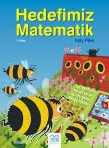 Hedefimiz Matematik 1