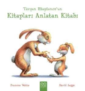 Tavşan Maydanoz'un ...