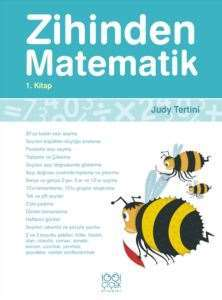 Zihinden Matematik 1. Kitap