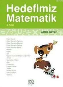 Hedefimiz Matematik 3.Kitap