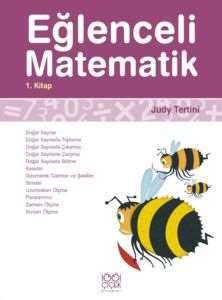 Eğlenceli Matematik 1.Kitap