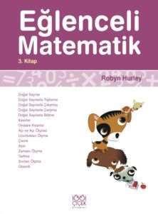 Eğlenceli Matematik 3.Kitap